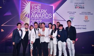 193_Spark_Awards_2017
