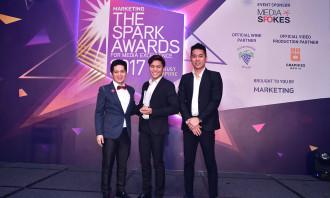 201_Spark_Awards_2017