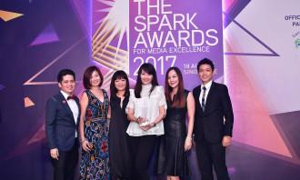 202_Spark_Awards_2017