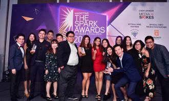 203_Spark_Awards_2017