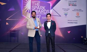 211_Spark_Awards_2017