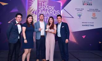 212_Spark_Awards_2017