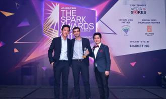 213_Spark_Awards_2017