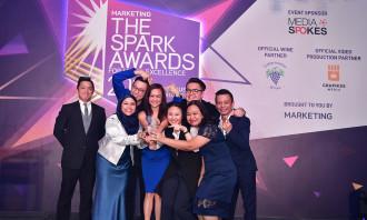 221_Spark_Awards_2017