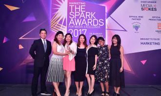 223_Spark_Awards_2017