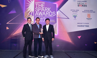 231_Spark_Awards_2017