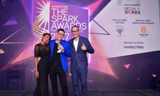 241_Spark_Awards_2017