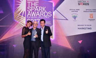242_Spark_Awards_2017