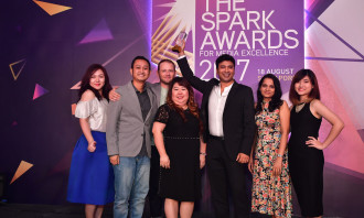 251_Spark_Awards_2017