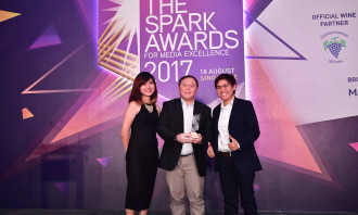 252_Spark_Awards_2017