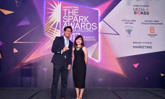 253_Spark_Awards_2017