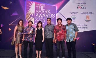 262_Spark_Awards_2017