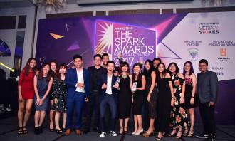 263_Spark_Awards_2017