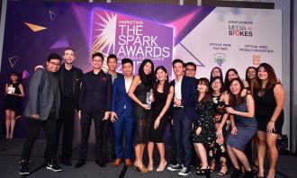265_Spark_Awards_2017