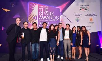 266_Spark_Awards_2017
