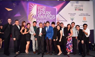 268_Spark_Awards_2017