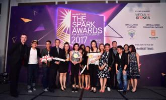 270_Spark_Awards_2017