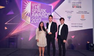 31_Spark_Awards_2017