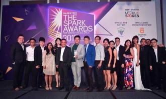 33a_Spark_Awards_2017