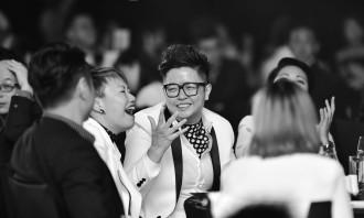 340_Spark_Awards_2017