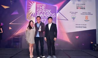 42_Spark_Awards_2017