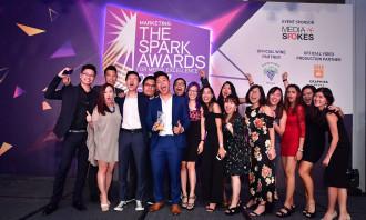 43_Spark_Awards_2017