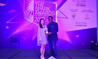 51_Spark_Awards_2017
