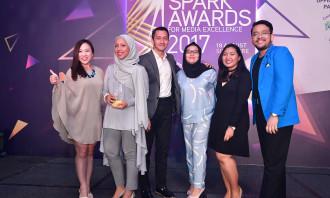 53_Spark_Awards_2017