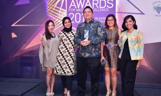 61_Spark_Awards_2017