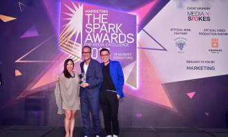 62_Spark_Awards_2017