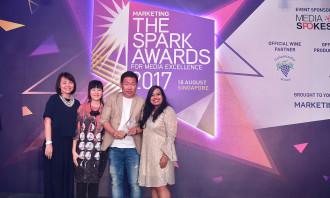 71_Spark_Awards_2017