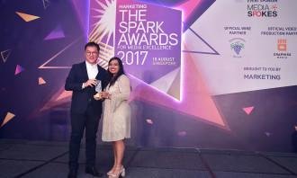 72_Spark_Awards_2017