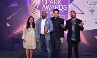 80_Spark_Awards_2017