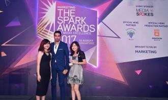 92_Spark_Awards_2017