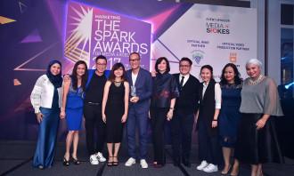 93_Spark_Awards_2017