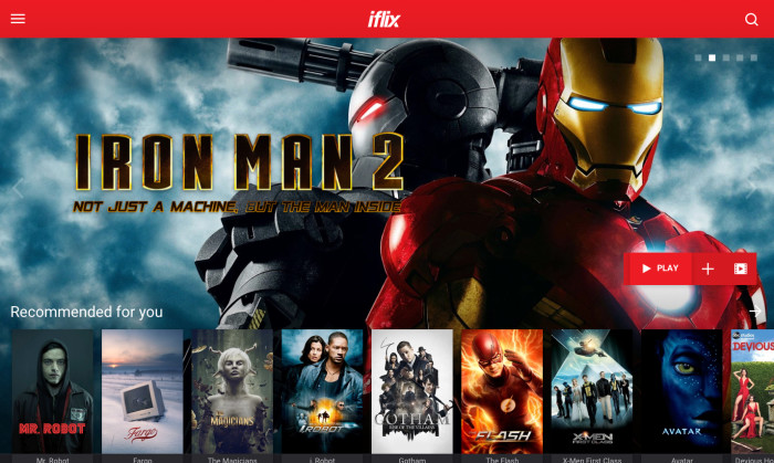 Iflix adds on new features to revamp user experience marketing abc channel hompage viewv3 stopboris Images