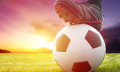 Football_123rf