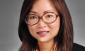 Margaret Yeung, Vice President – Brand Management and Communications, Rosewood Hotel Group