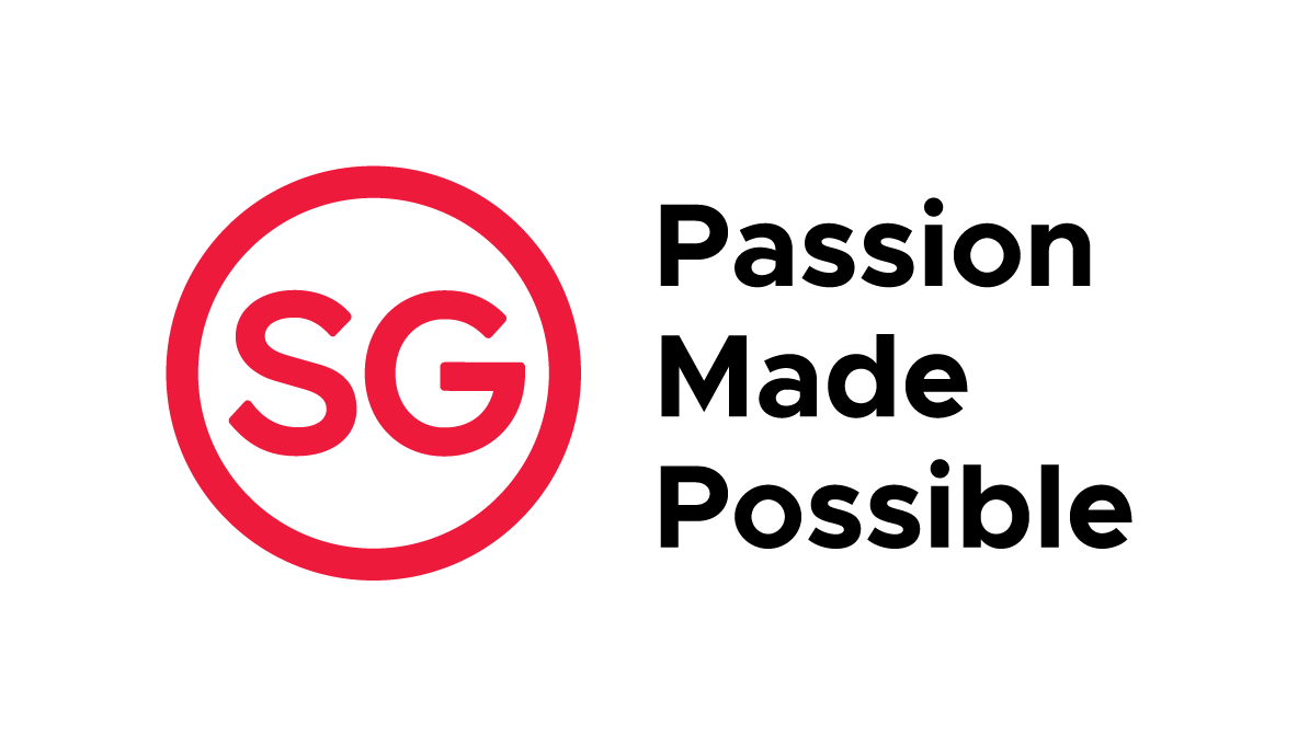 http://images.marketing-interactive.com.s3.amazonaws.com/wp-content/uploads/2017/08/Passion-Made-Possible-Logo-2.png