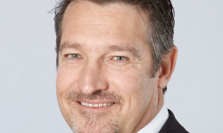 Peter Vogel (3)
