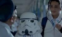 Gkobe's Create Courage: Rogue One: A Star Wars Story