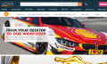 Shell_Malaysia_Official_Online_Store_Screenshot