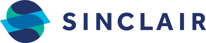 Sinclair_Logo_RGB