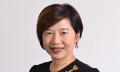 Tham Loke Kheng