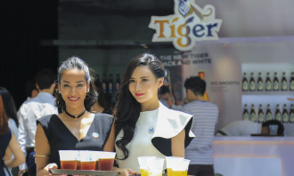 Tiger 3.jpeg_tilt