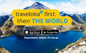 Traveloka-e1503117759744