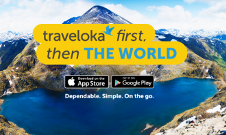 Traveloka-e1503117759744