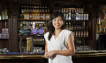Venus Teoh, Head of Marketing, Asia Pacific Breweries Singapore_EDITED