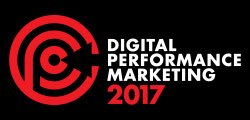 Digital Performance Marketing 2017 Singapore