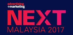 NEXT Malaysia 2017